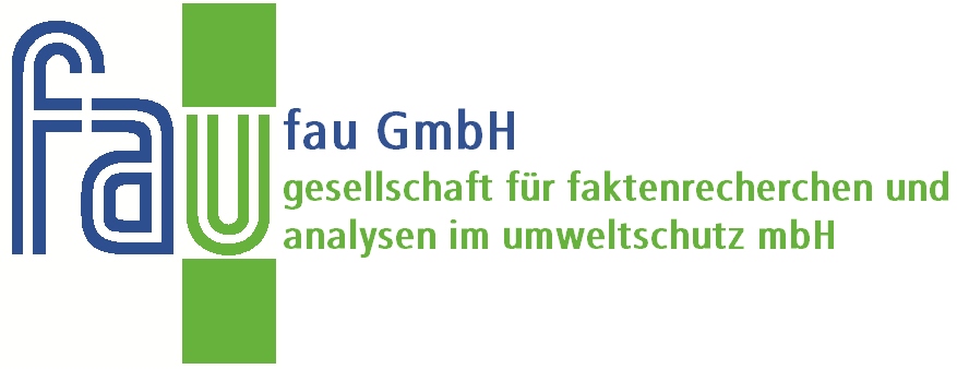 fau GmbH
